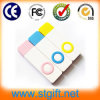 Lovely Bright Colors USB 8GB USB Flash Memory Stick