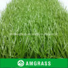 Natural Grass Carpet Plastic Turf Grass Mat