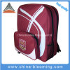 Fashion Travel Outdoor Sports Bag Computer Laptop Backpack