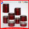 Wholesale Glass Storage Jar for Honey Jam Food Storage Jar