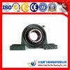 UCP207 Pillow block bearing/Spherical bearing/Ball bearing units/Insert bearing/Cast iron housing bearing