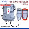 Power Alarm System Industrial Usage Bl3000 CE Certificate
