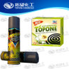 300ml Topone Insecticide Spray