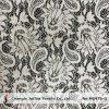 New Textile Jacquard Dress Lace Fabric (M0476-G)