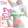 Mymi Wonder Patch for up Body Slimming Patch Weight Loss