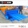 Dx Excellent Metal Roofing Tile Making Machine