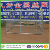 6ft Metal Chain Link Dog Enclosure for Sale
