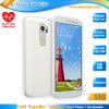 Smallest 5inch Mtk6582 Quad Core IPS Ogs HD Android 4.4 Slim Mobile Phone (S3 HD)