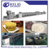 New Condition High Quality Fried Instant Noodle Machine