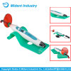 One Year Warranty Dental Light Curing LED