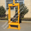 Factory Supply Manual Hydraulic Press Machine