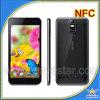 5.5′′ Ogs HD 1280* 720 Mtk6582 Quad Core Nfc Andriod Phone