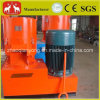 9pk-800n Wood Pelletizer Machine/Wood Pellet Press Machine