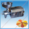 Automatic Electric Spice Pepper Mill Herb Grinder