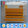 Low Price Horizontal Screen Frame Dryer for Screen Printer