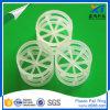 Plastic Random Packing 50mm Pall Ring