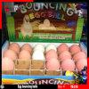Bouncing Egg Balls (YX-210)