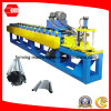 Jm85 Rolling Door Roll Forming Machine
