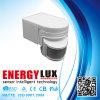 Es-P07 PIR Infrared 180 Wall Mounted Motion Sensor