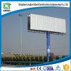 Steel Prefab Billboard