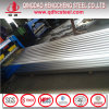 Z180 Hot Dipped Galvanized Corrugated Zinc Coated Roofing Sheet