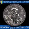 2016 Factory Direct Sale Metal Souvenir Coin