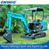 6.0 Ton New Price Hh60ca Excavator for Sale