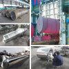 Big Steel Forgings Open Die Forging Part