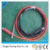 High Quality China Made Hydraulic Hose