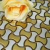 Home Diamond Plating Mosaic Tile Building Elements Kitchen Mosaic Tiles Mosaic