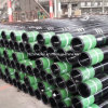 "API 5CT 13 3/8"" Seamless L80 Tubing/Casing Pipe"