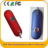 Portable Mini USB Flash Drive Momory Stick (ET-613)