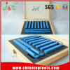 Brazed Carbide Tool Set/Lathe Tool/Cutting Tools/Turning Tool