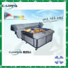 EVA Sole Printer EVA Slipper Printing Machine