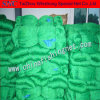 Snc HDPE Fishing Net