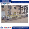 Cooling Table for Hard Candy Stainless Steel Cooling Belt