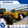 Price XCMG New 135HP Motor Grader Gr135