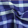 100pct Cotton Woven Textiles Fabric