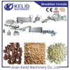 New Condition High Quality Breakfast Cereals Making Machine