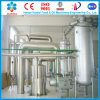 2 Tph Cotton Seed Oil Production Line Machine