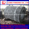 Blank Production Open Die Forging Manufacturer