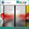 2mm-19mm Frosted Glass/Acid Etched Glass
