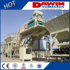 Quality 60m3/Hr New Modular Design Ready Mix Mobile Concrete Batching Plant Price