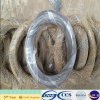 Soft Bright Black Annealed Baling Wire (XA-BW6)