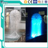 Guangzhou Factory New Design Dragon Water Fountain