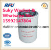 Oil Filter Auto Parts for Renault 5010477855