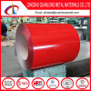 3003 1100 Color Coated Aluminium Sheet Coil