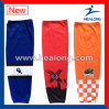 Healong Customized Ice Hockey Socks Sport Wear