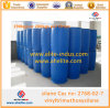 Chemical Auxiliary Agent Vinil Silane Ethenyltrimethoxysilane for XLPE Cable Material