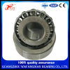 Bearing 40215f3901 for Cabstar Truck